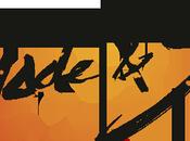 Blade Soul dévoile Lagon Baleines