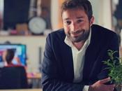 Apprendre savoir-faire Silicon Valley, réussite startups françaises