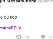 #PrimairesEELV Cécile Flop