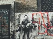 Passion Pasolini l'humanisme d'Ernest