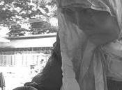 Phetchaburi, L'emouvant hommage dame âgée (vidéo)
