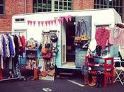 belgian fashion truck