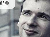 Interview d'Olivier Roland comment j'ai réussi après avoir raté études