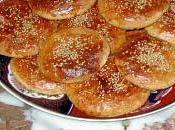 cuisine marocaine choumicha