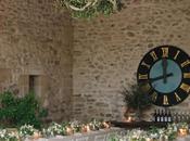 Adresses Lieux Provence