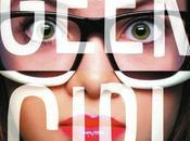 [Lecture] Geek Girl Pouvez-vous changer vous êtes