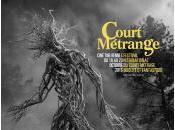 Court Métrange 2016 Jour
