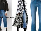 jeans qu'il faut acheter maintenant