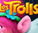 MOVIE Trolls Notre critique