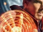 [Ciné] Notre avis Doctor Strange, nouveau film Marvel