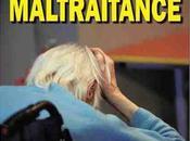 Maltraitance, L'Iti n°1143