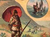 Robinson Crusoé Daniel Defoe