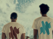 Coms Surf (Vidéo)