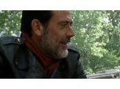 [Critique] Walking Dead Negan dit…