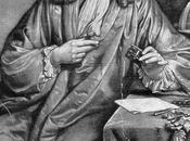 Google rend hommage Antoni Leeuwenhoek, maître l'infiniment petit