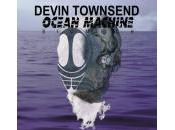 Devin Townsend Discovering