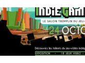Petit bilan Indie Games Play 2016