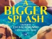 [Critique] BIGGER SPLASH