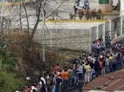 Venezuela l'échec socialisme siècle