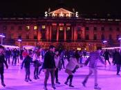 Noël 2016 Londres: mode d'emploi