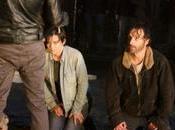 Walking Dead relèveront-ils nous avec eux…)