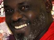 Abdelaziz Baraka Sakin messie Darfour