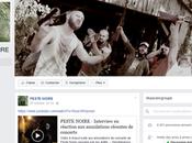 maire Saint Martin Terressus autorise concert nazi #antifas