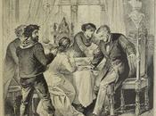 mort Wagner dans interessante Blatt février 1883
