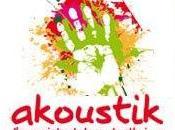 Découvrez comment Cibleweb accompagne Akoustik dans réussite ligne