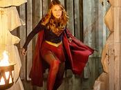 Audiences Lundi 31/10 Supergirl Gotham baisse