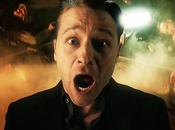 critiques Gotham Saison Episode Queen.