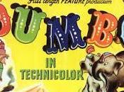 Dumbo Sharpsteen (1941)