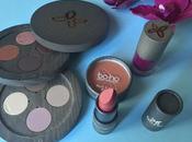 avis marque Boho Green Cosmetics