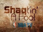 Shaqtin Fool semaine servi