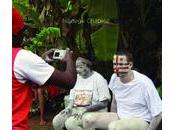 Peaux blanches, racines noires. tourisme chamanique l'iboga Gabon. Compte-rendu