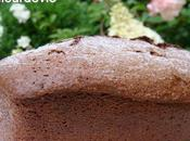 Cake pleyel Robert Linxe