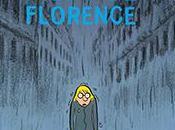 pauvres aventures Jérémie, jolis pieds Florence