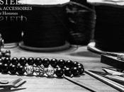 Casteld bracelets homme intense