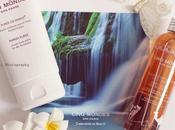 [Blog Anniversaire] blog fête avec… Cinq Mondes