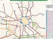 pistes cyclables d'Aix-en-Provence (13)