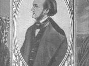Richard Wagner entre Minna Mathilde