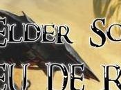 Elders Scrolls, c'était rôle