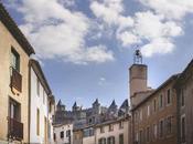 Citytrip Kutch Carcassonne