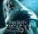 MOVIE Fantastic Beasts Dumbledore confirmé pour suite