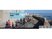 Marathon06…Nous allons essayer finir