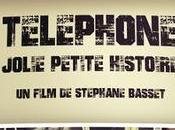 """Télé ratez """"TÉLÉPHONE, JOLIE PETITE HISTOIRE"""", jeudi novembre 20h55, France4"""