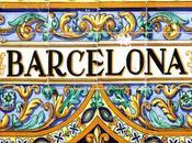 Barcelonaaaaaa