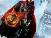 [critique] Doctor Strange