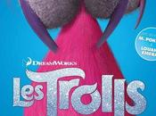 [critique] Trolls top-délire moment