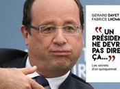 République Française hontectomie tous étages